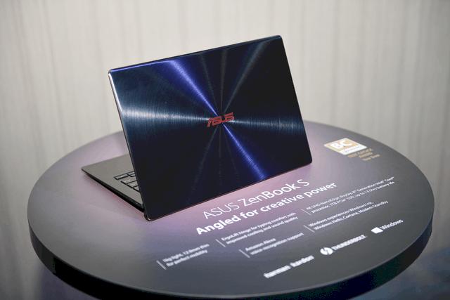 ROG Z370电竞主板助PCPI完美落幕