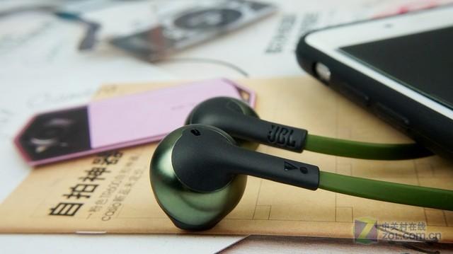 JBL T205 BT蓝牙耳机   安徽报价899元
