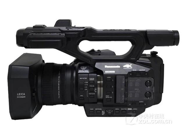 松下DVX-UX90MC
