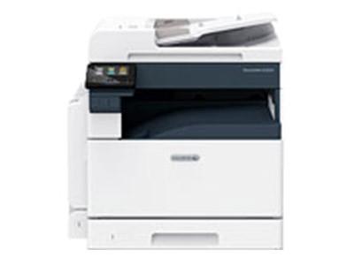 富士施乐 SC2022 售价8380元