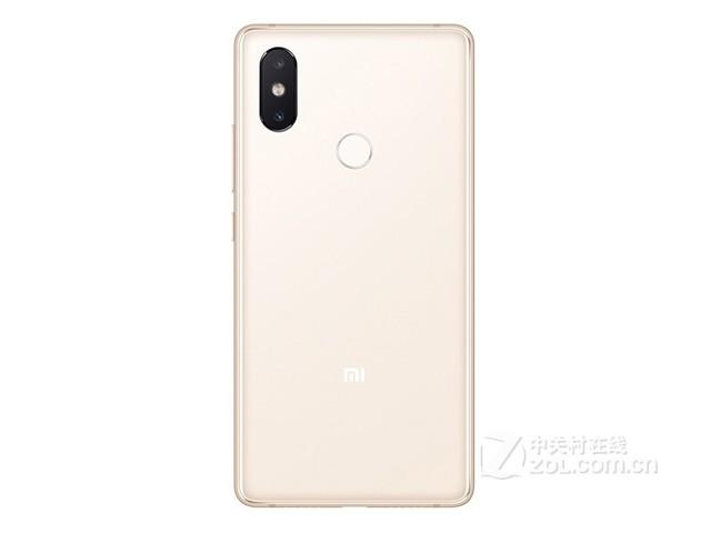 小米8 SE手机安徽报价2180元