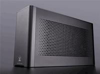 便捷高效 华硕XG Station Pro外置显卡盒南宁出售