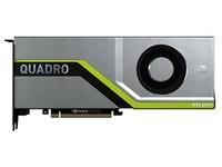 NVIDIA江苏专卖 NVIDIA RTX6000 24G热销
