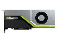英伟达Quadro RTX 5000显卡济南优惠