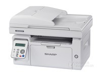 夏普AR-B2201W办公多功能一体机安徽仅售3158元