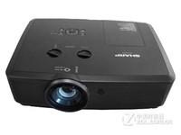 宽屏高亮投影机夏普XG-EC600UA售14999元