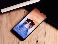 青岛荣耀8X MAX 128G 千元性价比1580元