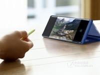 济南手机分期 三星Note9港版5400元