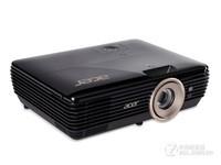 办公首选 长沙Acer V6820M促销价8559元
