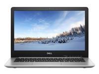 重庆戴尔5370-R2605笔记本售价4700元