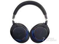 高质量 铁三角 ATH-MSR7b耳机1580元