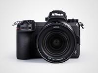 棗莊尼康相機專賣店 尼康Z7(單機)促銷