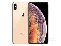 武汉IPHONEXSMAX美版仅售7100元真很划算