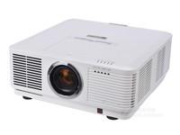 宝视来 LX980T工程投影机报19.8万元