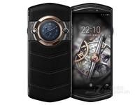 8848 钛金手机M5(巅峰版)新品16999元