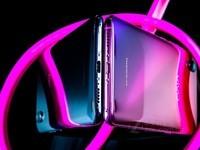 发现更多美 vivo X23手机长沙售3498元