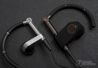 无线蓝牙耳挂式B&O beoplay Earset耳机