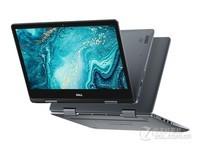 重庆戴尔5481-14MF-R1305TA笔记本售3750