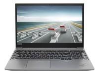 ThinkPad E580(19CD)天津鹏诚仅4399