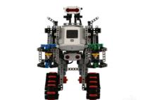 能力风暴 氪八号机器人济南价格3680元