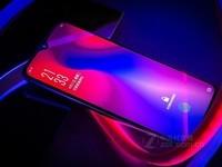 烟台OPPO手机专卖 OPPO R17开业特惠