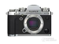 最新款重庆富士XT3相机活动价9590送大礼包