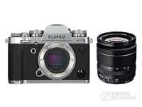 重庆富士T3套23/2数码相机特价10060元