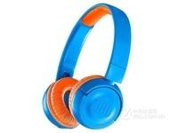 JBL蓝牙耳机 JBL JR300BT济南专卖促销
