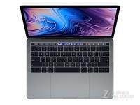 苹果新款MacBook Pro 13英寸仅12880元