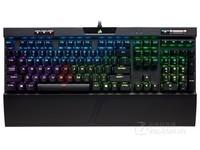 海盗船K70 RGB MK.2键盘天津恒瑞1199元