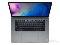 苹果新款MacBook Pro 15英寸热销售14900