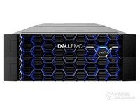 Dell EMC Unity 400(2TB*12)武汉报158450元