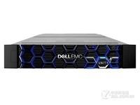 EMC Unity 300 (600GB*25)大篆售价136362