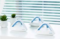 用Lyra Trio设计美学 解读神秘三角形文化 南宁售