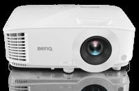 BenQ明基PX6734高清高亮投影机热销