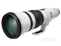 沈阳佳能600mm f/4L热销 大幅轻量化