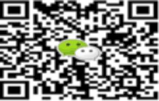 尼康D850 单机全画幅8K高清4575万有效像素安徽暑假促销