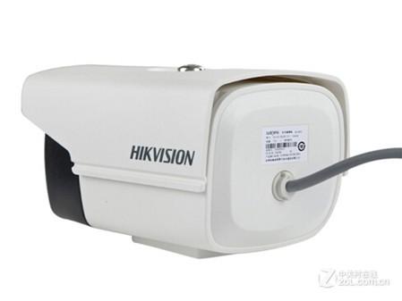 海康威视DS-2CE16C0T-IT5 长沙仅售112元