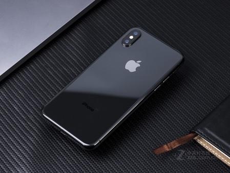 6绍兴苹果X64G手机圆润边角促销售5728元