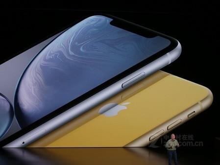 长沙买苹果XR仅需4999元支持分期可送货