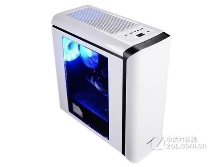 7办公更流畅重庆酷睿I3-8100售价2999元