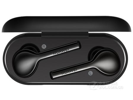 长沙买华为无线耳机正品仅售950元可送货