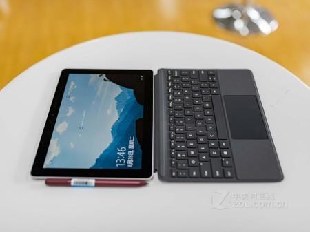 简约时尚 微软Surface Go广东售3288元