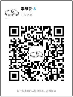 青岛外星人专卖店 15c-3738S价格18199元