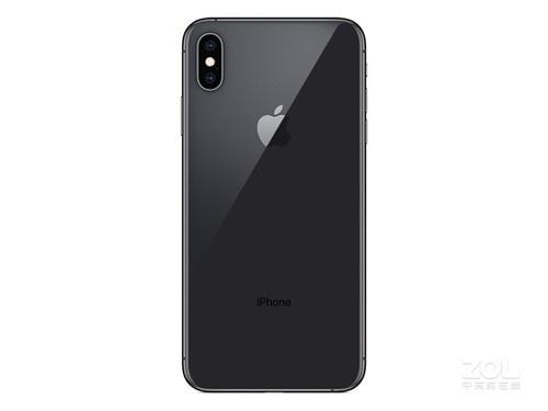 长沙iPhone XS max仅9398元可分期可送货