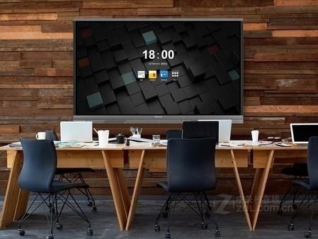 1达芬奇DB55DP专业版智能会议平板热卖中