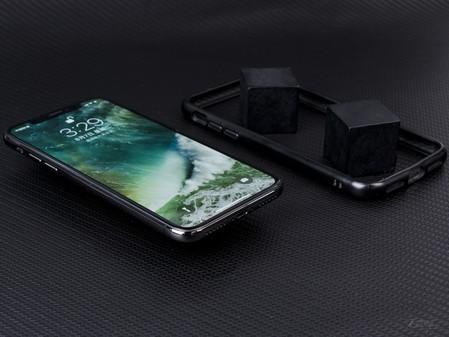 8重庆苹果 iPhone X(256G)售5799元