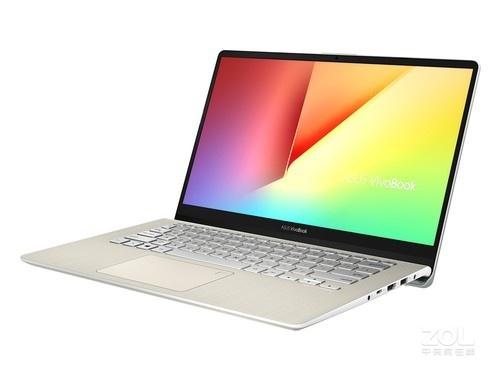 华硕灵耀S 2代 S5300UN 合肥售6799元
