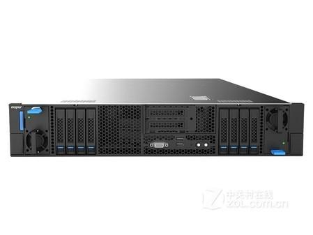 英信NF5280M5 贵州有出售26999元