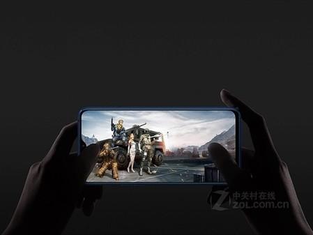 9重庆OPPO R17渐变设计手机特价3000元